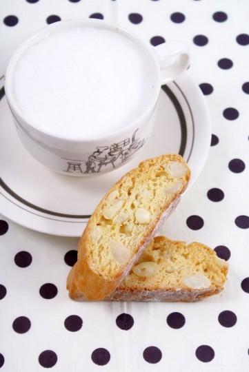 cantucci (biscotti)