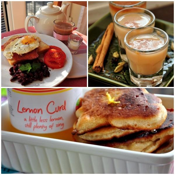 angielskie-sniadanie