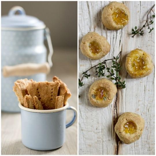 ciasteczka-maslane