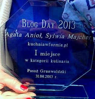 blogday2013