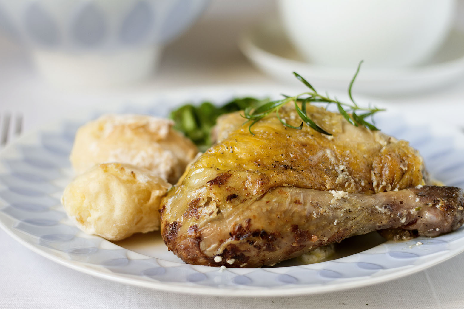 Wielkanoc Kuchnia W Formie Part 3