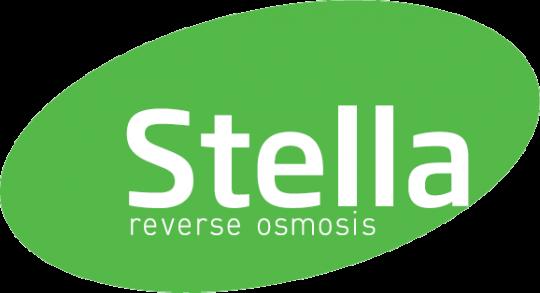 Filtr osmotyczny Puricom Stella
