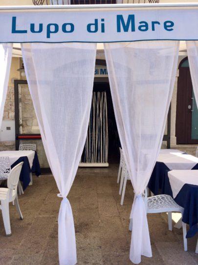 Batltta gdzie zjeść w Barletcie