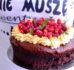 Ciasto czekoladowe lekkie, jak mus – bez mąki