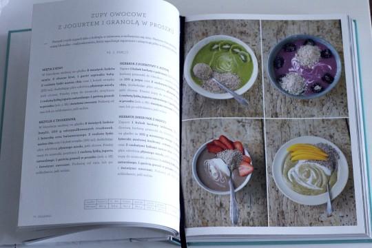 Superfood - Jamie Oliver