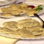 restauracja C.K Galicja - kolbuszowa
