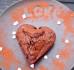 Walentynkowe przepisy z czekoladą