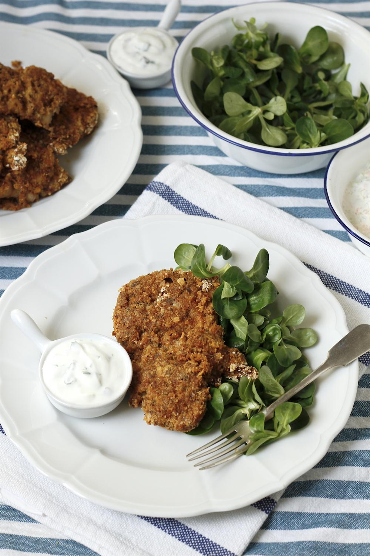 Soczysty Kurczak Z Piekarnika Bez Soli Gotujmy Zdrowo Mniej Soli