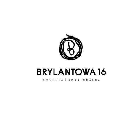 Brylantowa 16