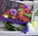 Jadalne kwiaty – 178 przepisów na dania z kwiatów