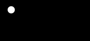 krzywy komin
