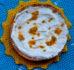 Angel cake – czyli ciasto z białek