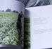 Kiszonki i fermentacje – Aleksander Baron. Recenzja książki