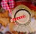 Wzmacniający koktajl piernikowy z kaszą jaglaną – Cisowianka – Gotujmy zdrowo