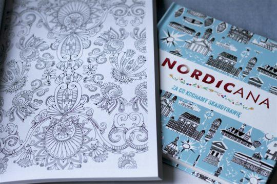 Nordicana. Za co kochamy Skandynawię