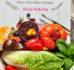 Wegan nerd – roślinna kuchnia Alicji Rokickiej
