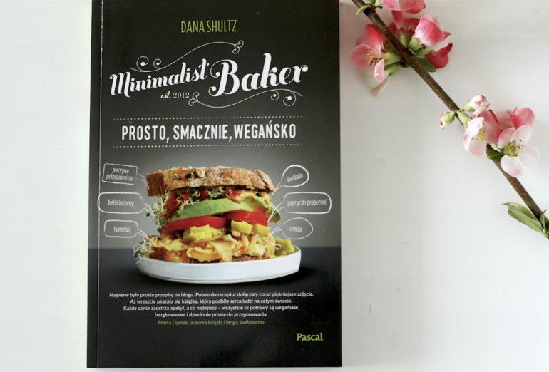 Minimalist Baker - Dana Schultz
