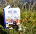 Miejski Farmer – najnowsza książka Piotra Kucharskiego