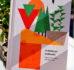 O dobrym jedzeniu – książka Agaty Michalak