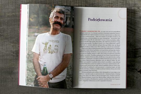 http://bookmaster.com.pl/szukaj-Sandor+Ellix+Katz
