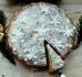 Ciasto pomarańczowe – idealne na Boże Narodzenie