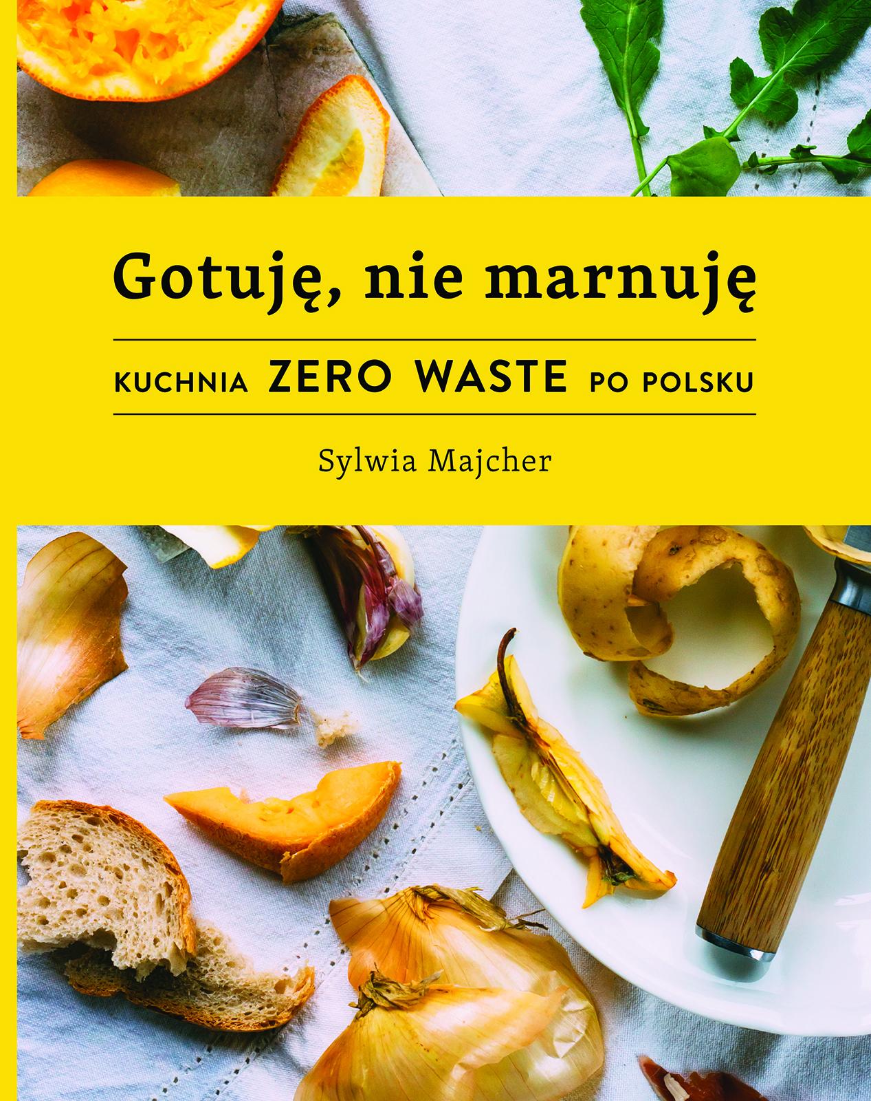 Blog Kulinarny Najlepsze Przepisy Kulinarne Agaty I Sylwii Part 3