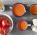 Gazpacho niezwykle kremowe – 3 sekrety idealnego gazpacho