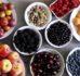 Lato nie do zmarnowania. Wykorzystaj moc wakacyjnych warzyw i owoców.