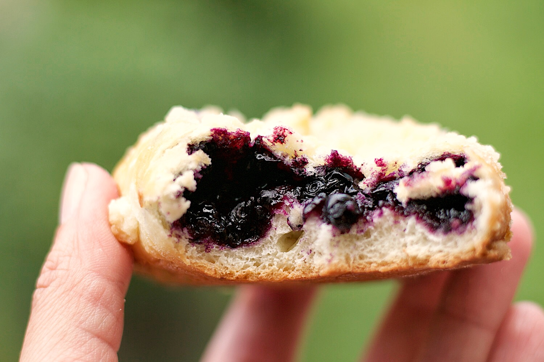 Blog Kulinarny Najlepsze Przepisy Kulinarne Agaty I Sylwii