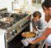 Dania jednogarnkowe – jak być sprytnym w kuchni!
