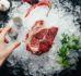 Nie tylko burgery. Maszynka do mięsa – jak jeszcze możesz ją wykorzystać?