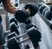 Trener personalny i dieta online – plusy i minusy takiego rozwiązania